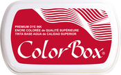 Candy - ColorBox Premium Dye Ink Pad