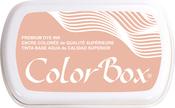 Blush - ColorBox Premium Dye Ink Pad