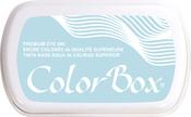 Atmosphere - ColorBox Premium Dye Ink Pad