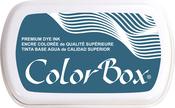Deep Sea - ColorBox Premium Dye Ink Pad