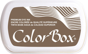 Otter - ColorBox Premium Dye Ink Pad