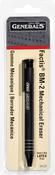 Factis Pen Style Mechanical Eraser