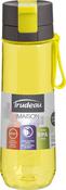 Yellow - DNA Water Bottle 26oz