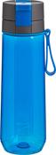 Cobalt Blue - DNA Water Bottle 26oz