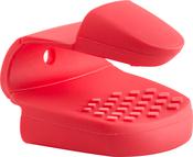 Red - Pinch Grip