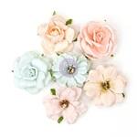 Princess Flowers - Love Story - Prima