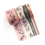 Cherry Blossom Washi Tape - Prima