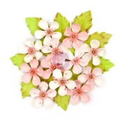 Briella Flowers - Cherry Blossom - Prima