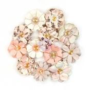 Blossom Flowers - Cherry Blossom - Prima