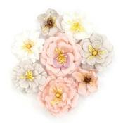 Thea Flowers - Cherry Blossom - Prima