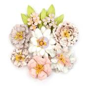 Lylah Flowers - Cherry Blossom - Prima