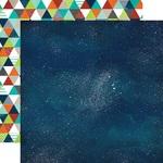 Galaxy Quest Paper - Imagine That Boy - Echo Park