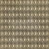 Something Splendid Paper - Little Women - Graphic 45