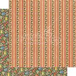 Boundless Beauty Paper - Little Women - Graphic 45
