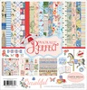 Practically Perfect Collection Kit - Carta Bella