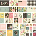 I Am… SN@P! Cards - Simple Stories - PRE ORDER