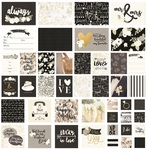 Always & Forever SN@P! Cards - Simple Stories - PRE ORDER