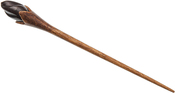 Paradise Rosebud Shawl Stick
