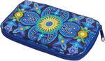L Die - Wallet By Sew Sweetness - Sizzix Bigz Dies Fabi Edition