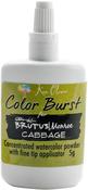 Cabbage - Ken Oliver Color Burst Inspired By Brutus Monroe