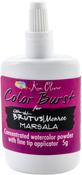 Marsala - Ken Oliver Color Burst Inspired By Brutus Monroe