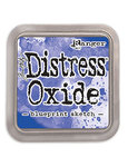 Blueprint Sketch - Tim Holtz Distress Oxides Ink Pad