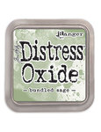 Bundled Sage - Tim Holtz Distress Oxides Ink Pad