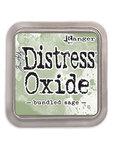 Bundled Sage - Tim Holtz Distress Oxides Ink Pad