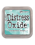 Evergreen Bough - Tim Holtz Distress Oxides Ink Pad