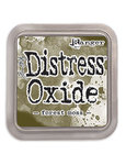 Forest Moss - Tim Holtz Distress Oxides Ink Pad