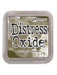 Forest Moss - Tim Holtz Distress Oxides Ink Pad
