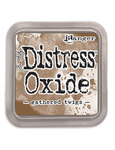 Gathered Twigs - Tim Holtz Distress Oxides Ink Pad