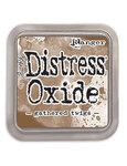 Gathered Twigs - Tim Holtz Distress Oxides Ink Pad