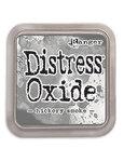 Hickory Smoke - Tim Holtz Distress Oxides Ink Pad