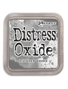 Hickory Smoke - Tim Holtz Distress Oxides Ink Pad
