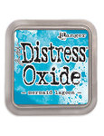 Mermaid Lagoon - Tim Holtz Distress Oxides Ink Pad