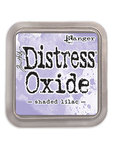 Shaded Lilac - Tim Holtz Distress Oxides Ink Pad