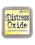 Squeezed Lemonade - Tim Holtz Distress Oxides Ink Pad