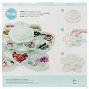 Mint Bloom Embellishment Storage - We R