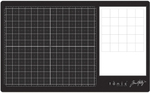 Tim Holtz Glass Media Mat - PRE ORDER