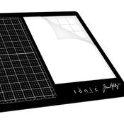 Tim Holtz Replacement Non-Stick Mat For Glass Media Mat - PRE ORDER