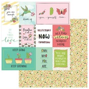 Grow Paper - Spread Your Wings - Photoplay