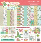 Spread Your Wings Collection Pack - Photoplay