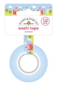 On The Farm Washi Tape - Doodlebug