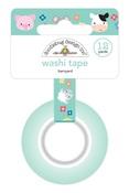Barnyard Washi Tape - Doodelbug