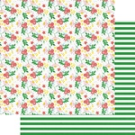 Coming Up Roses Paper - The Bright Side - Fancy Pants