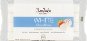 Vanilla - ChocoMaker(R) Natural Chocolate Block 1lb