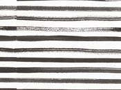 "Stripes - Kaisercraft D-Ring Album 12""X12"""
