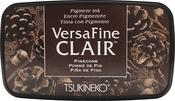 Pinecone - VersaFine Clair Ink Pad