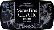 Nocturne - VersaFine Clair Ink Pad